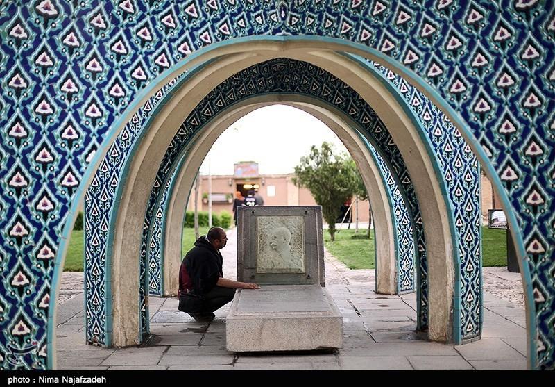 http://newsmedia.tasnimnews.com/Tasnim//Uploaded/Image/1394/01/25/139401251210527475096564.jpg