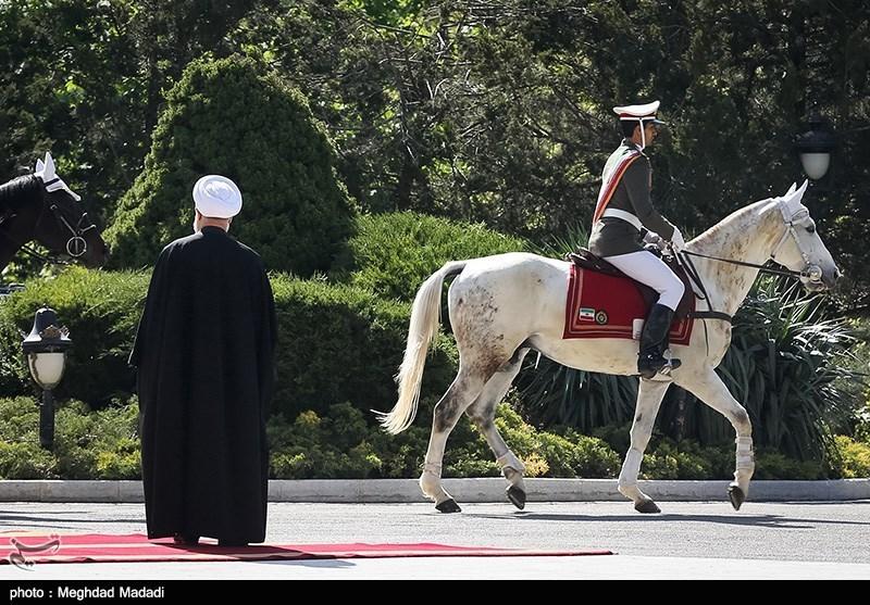 http://newsmedia.tasnimnews.com/Tasnim//Uploaded/Image/1394/01/30/139401301519137235130774.jpg