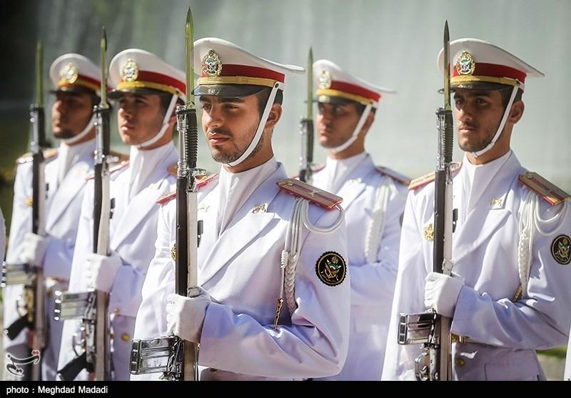 http://newsmedia.tasnimnews.com/Tasnim//Uploaded/Image/1394/01/30/13940130155420415131864.jpg
