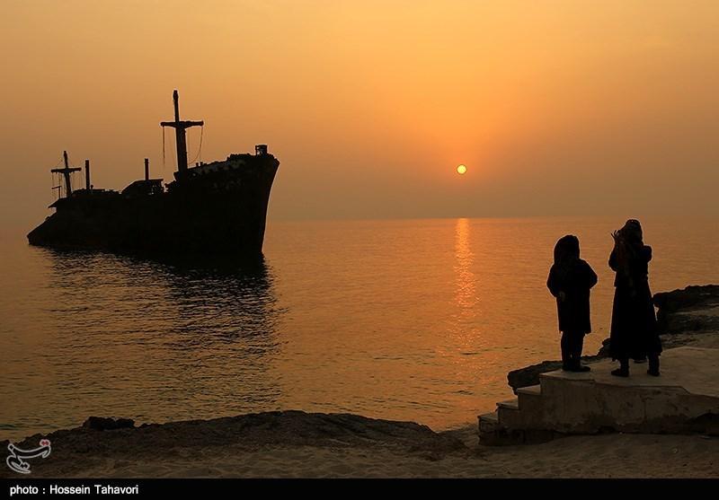 http://newsmedia.tasnimnews.com/Tasnim//Uploaded/Image/1394/02/07/13940207104105065182964.jpg