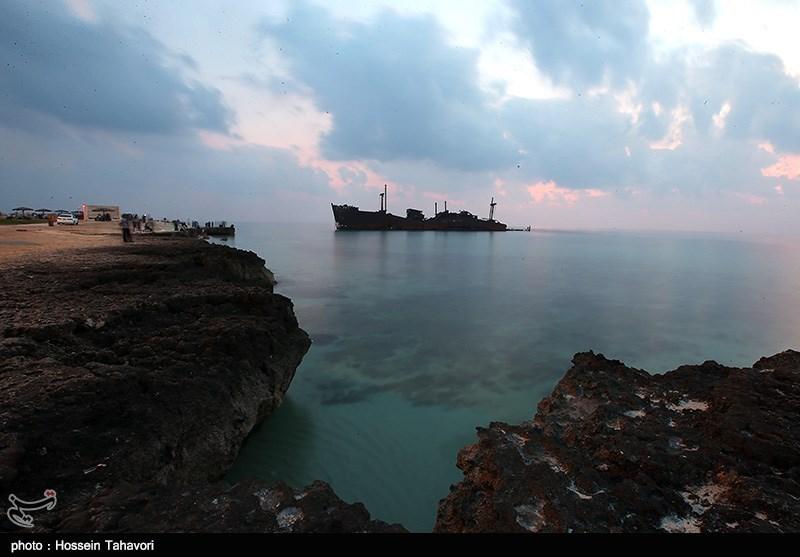 http://newsmedia.tasnimnews.com/Tasnim//Uploaded/Image/1394/02/07/139402071041053025182964.jpg
