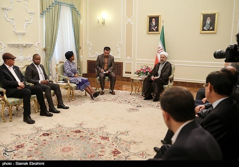 http://newsmedia.tasnimnews.com/Tasnim//Uploaded/Image/1394/02/21/139402211519104025284074.jpg