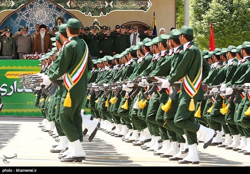 http://newsmedia.tasnimnews.com/Tasnim//Uploaded/Image/1394/02/30/139402301333218175335904.jpg