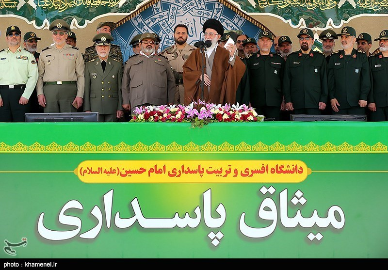 http://newsmedia.tasnimnews.com/Tasnim//Uploaded/Image/1394/02/30/13940230133322205335904.jpg