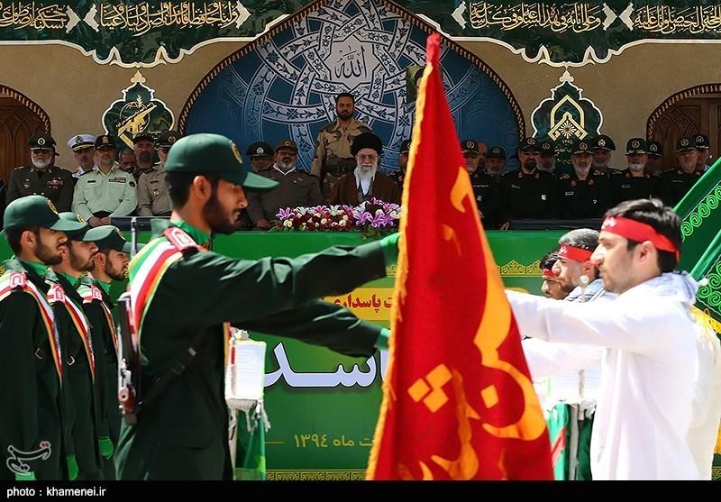 http://newsmedia.tasnimnews.com/Tasnim//Uploaded/Image/1394/02/30/139402301333222075335904.jpg