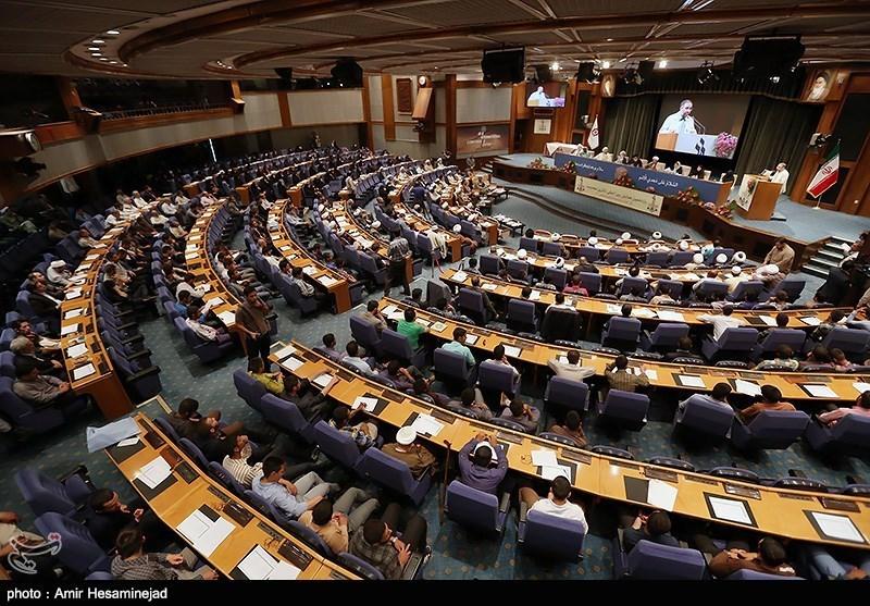 http://newsmedia.tasnimnews.com/Tasnim//Uploaded/Image/1394/03/11/139403111900389295413294.jpg