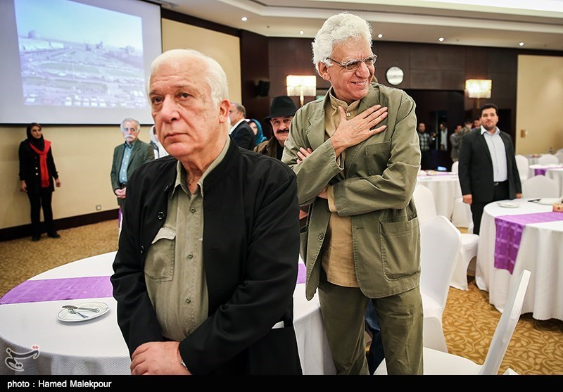 http://newsmedia.tasnimnews.com/Tasnim//Uploaded/Image/1394/03/19/139403190237013905454274.jpg