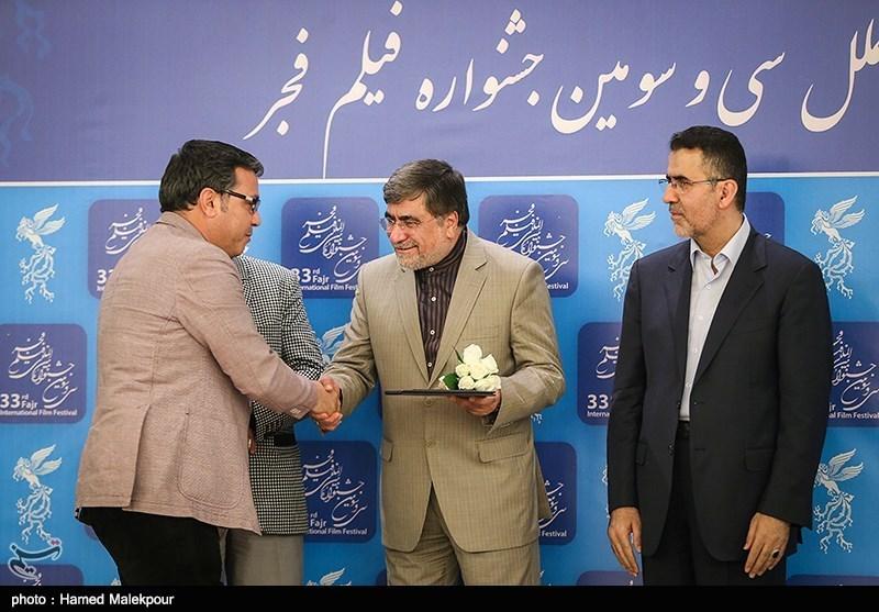 http://newsmedia.tasnimnews.com/Tasnim//Uploaded/Image/1394/03/19/139403190237024045454274.jpg