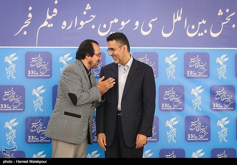 http://newsmedia.tasnimnews.com/Tasnim//Uploaded/Image/1394/03/19/139403190237027315454274.jpg