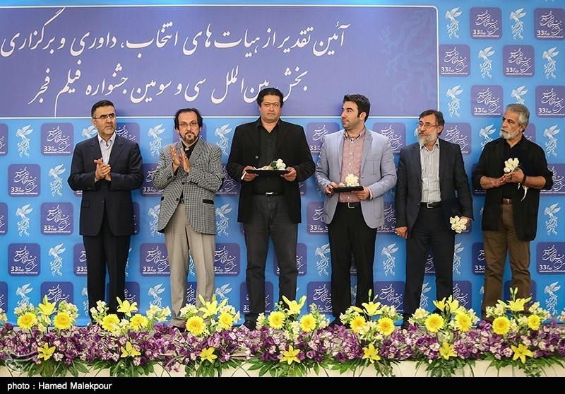 http://newsmedia.tasnimnews.com/Tasnim//Uploaded/Image/1394/03/19/139403190237032155454274.jpg