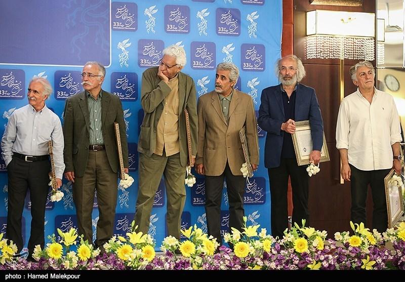 http://newsmedia.tasnimnews.com/Tasnim//Uploaded/Image/1394/03/19/139403190237048375454274.jpg