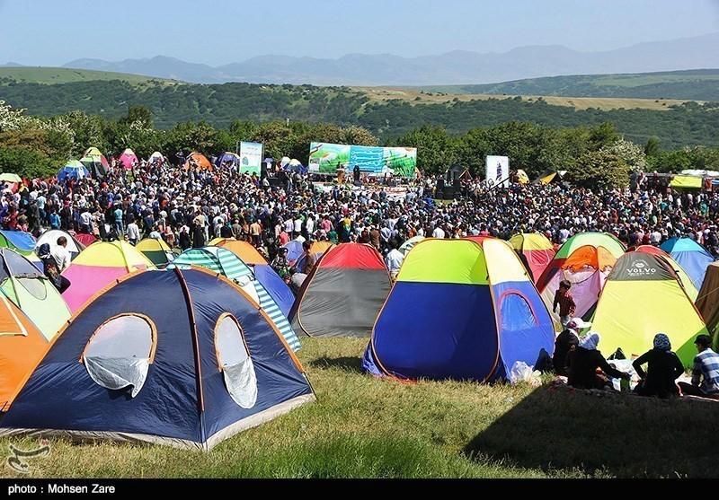 http://newsmedia.tasnimnews.com/Tasnim//Uploaded/Image/1394/03/24/139403241514531515490344.jpg