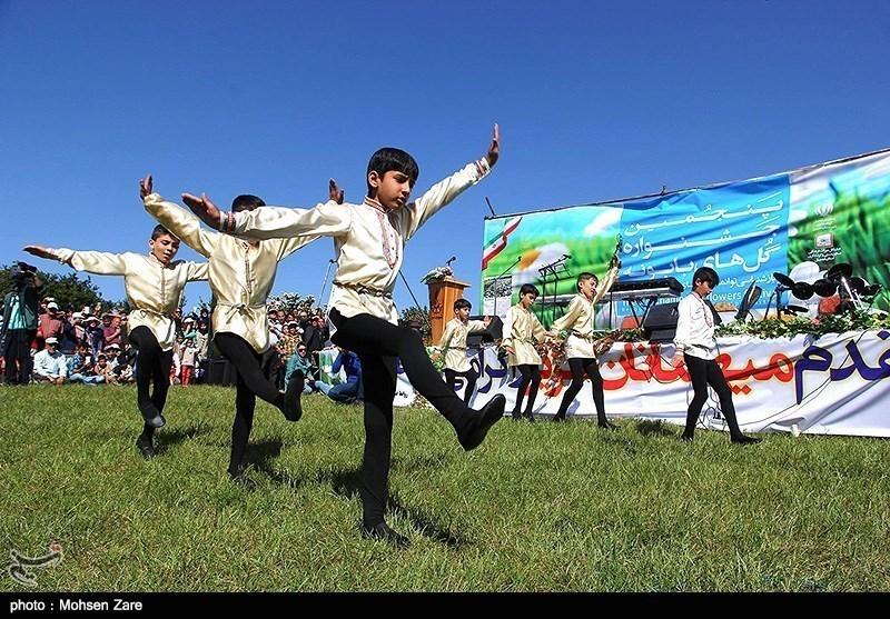 http://newsmedia.tasnimnews.com/Tasnim//Uploaded/Image/1394/03/24/139403241514533075490344.jpg
