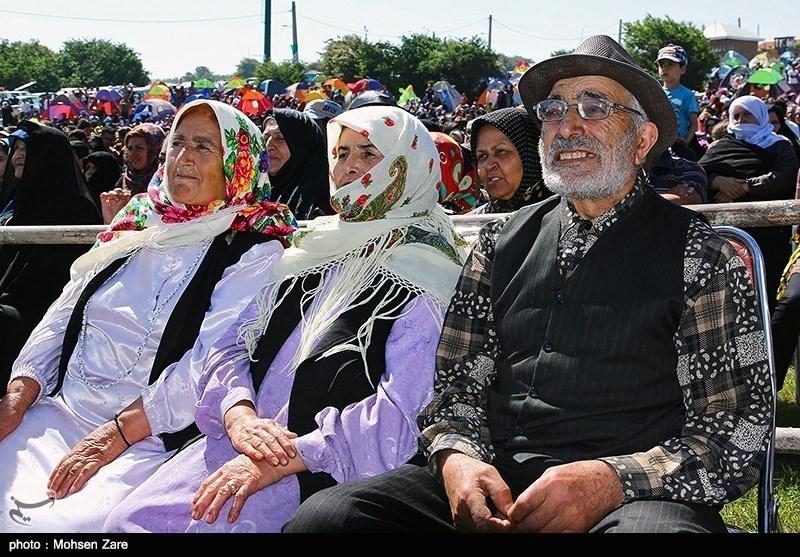 http://newsmedia.tasnimnews.com/Tasnim//Uploaded/Image/1394/03/24/13940324151453425490344.jpg