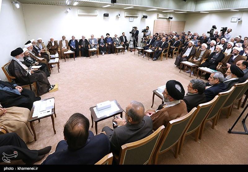 http://newsmedia.tasnimnews.com/Tasnim//Uploaded/Image/1394/04/07/139404072224187465590624.jpg