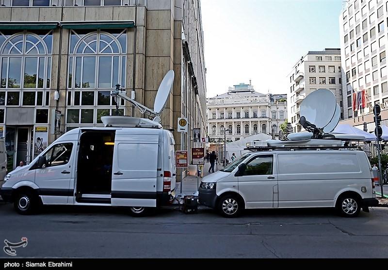 http://newsmedia.tasnimnews.com/Tasnim//Uploaded/Image/1394/04/10/139404101014426195605374.jpg