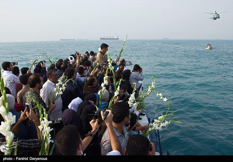 http://newsmedia.tasnimnews.com/Tasnim//Uploaded/Image/1394/04/13/139404131042591965619654.jpg
