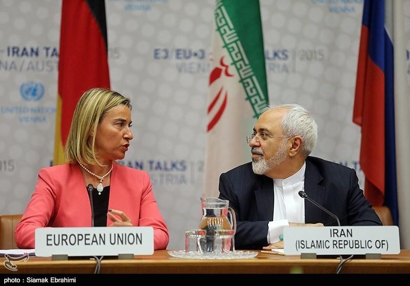 http://newsmedia.tasnimnews.com/Tasnim//Uploaded/Image/1394/04/23/139404231448316065696754.jpg