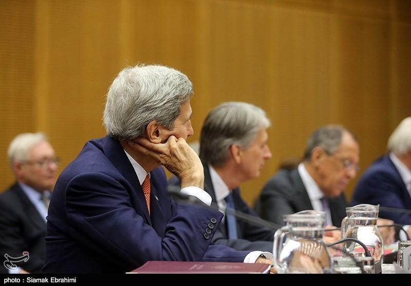 http://newsmedia.tasnimnews.com/Tasnim//Uploaded/Image/1394/04/23/139404231448319655696754.jpg