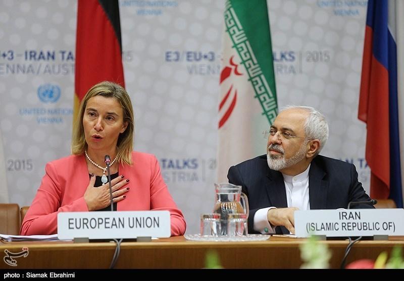 http://newsmedia.tasnimnews.com/Tasnim//Uploaded/Image/1394/04/23/13940423144832435696754.jpg