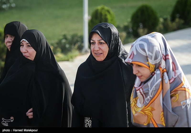 http://newsmedia.tasnimnews.com/Tasnim//Uploaded/Image/1394/04/24/139404241055472735701884.jpg