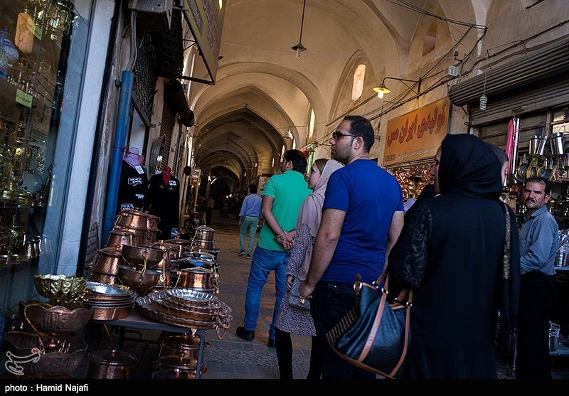 http://newsmedia.tasnimnews.com/Tasnim//Uploaded/Image/1394/05/10/139405101557197615794094.jpg