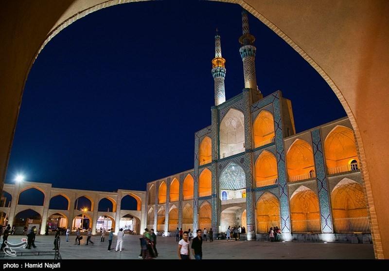 http://newsmedia.tasnimnews.com/Tasnim//Uploaded/Image/1394/05/10/139405101557199025794094.jpg
