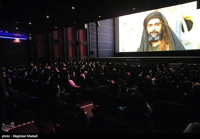 http://newsmedia.tasnimnews.com/Tasnim//Uploaded/Image/1394/06/06/139406062137305685979274.jpg
