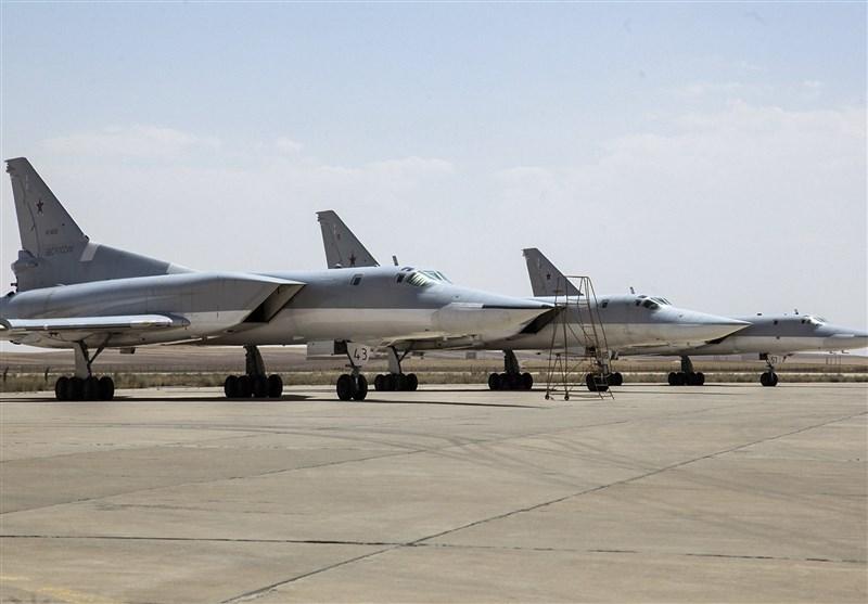 Iran: Purchase of Russian Su-30 fighters on agenda