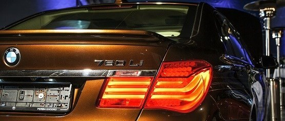 واردات خودرو لوکس مشخصات بی ام و قیمت خودرو لوکس قیمت انواع بی ام و خودرو لوکس در ایران خودرو گرانقیمت BMW Alpina