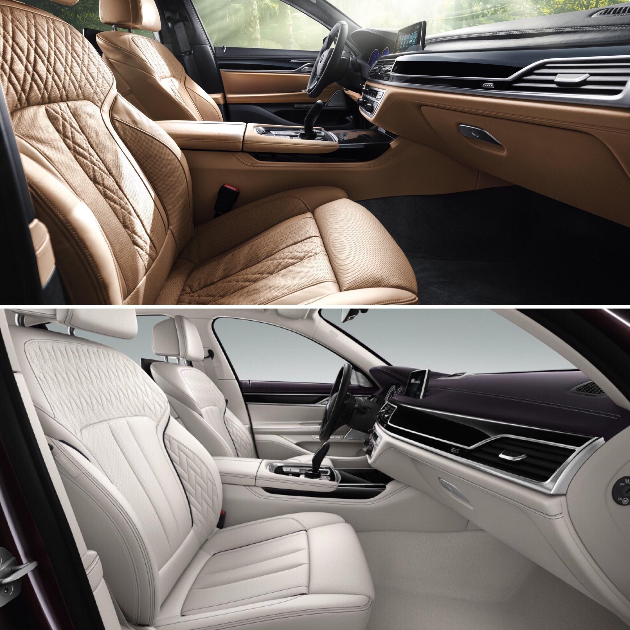 واردات خودرو لوکس مشخصات بی ام و ماشین های لوکس در ایران قیمت ماشین های لوکس قیمت انواع بی ام و خودرو گرانقیمت BMW Alpina