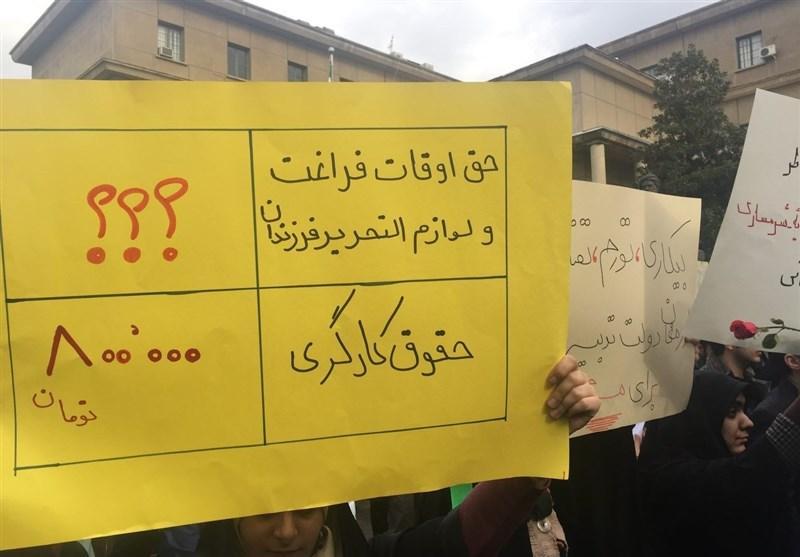 139509161110174579387424 سخنرانی روحانی در دانشگاه تهران و حاشیه های این سخنرانی + عکس
