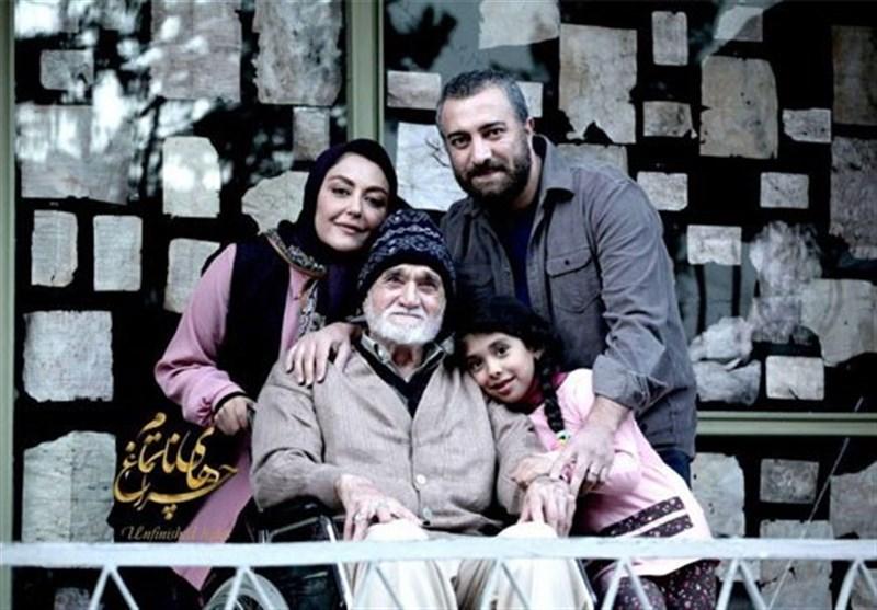 اخبار سینمای ایران     فیلم هایی که در دومین روز جشنواره در برج میلاد به نمایش در می آید