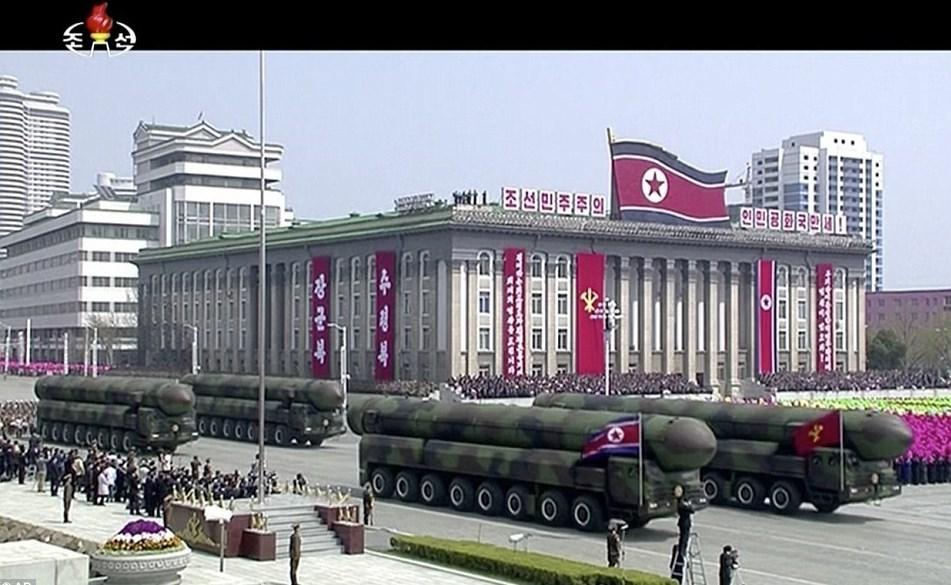 قدرت نظامی کره شمالی قدرت نظامی آمریکا عکس کره شمالی زندگی در کره شمالی ارتش کره شمالی اخبار کره شمالی اخبار آمریکا
