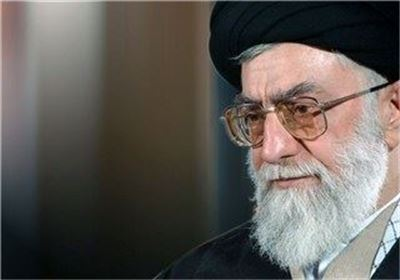 بهمناسبت سالروز حادثه سوءقصد به جان آیتالله العظمی خامنهاى؛