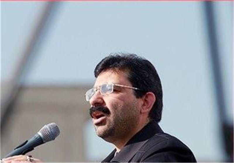 ایران در حوزه مهندسی و عمرانی به راحتی با سایر کشورها رقابت میکند