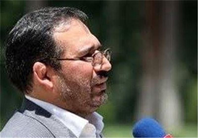 حسینی+وزیر