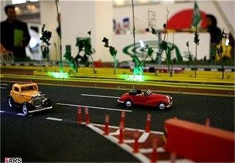 برگزاری کنگره تخصصی مدیریت و خدمات شهری ایران در قائم شهر