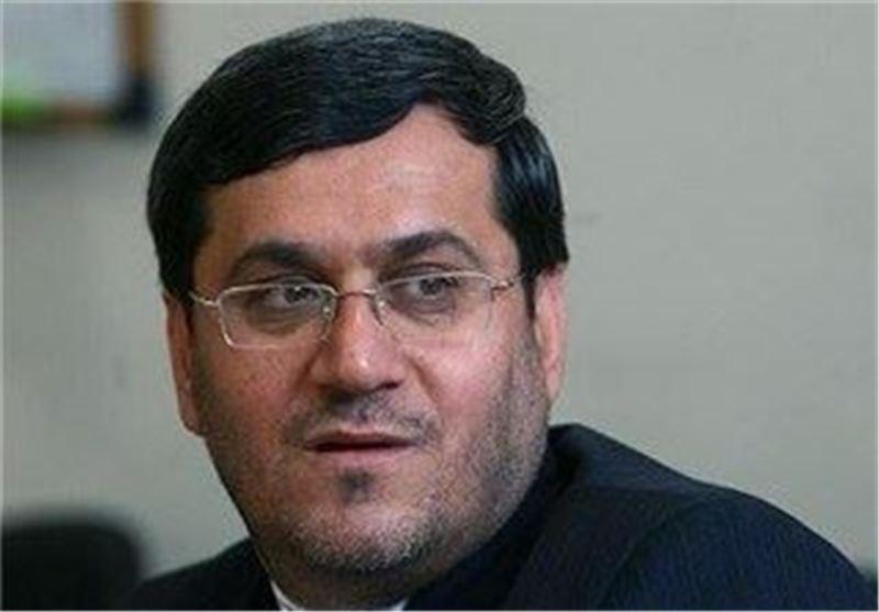 18 ایرانی دربند در سوریه بزودی آزاد میشوند