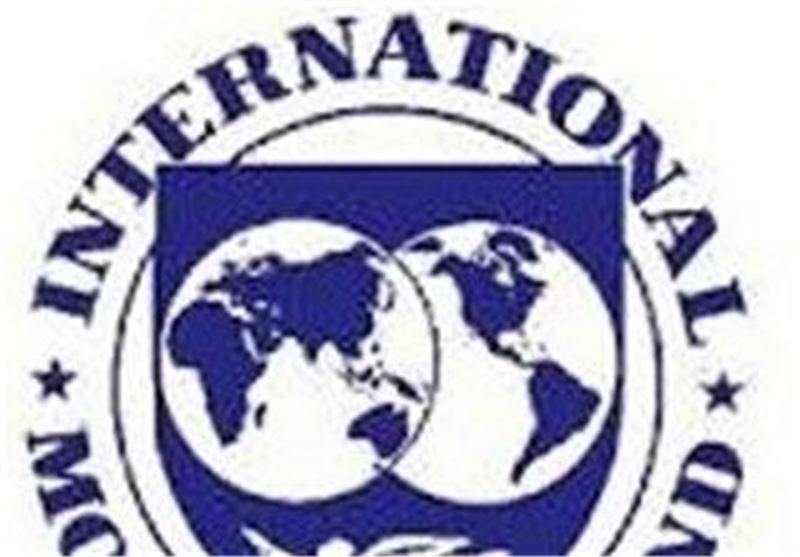 IMF Approves $6.7 bln Loan for Pakistan