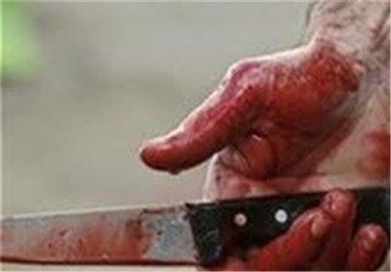کاهش 14 درصدی قتل عمد در مشهد/کاهش ازدواج و افزایش طلاق در خراسان رضوی