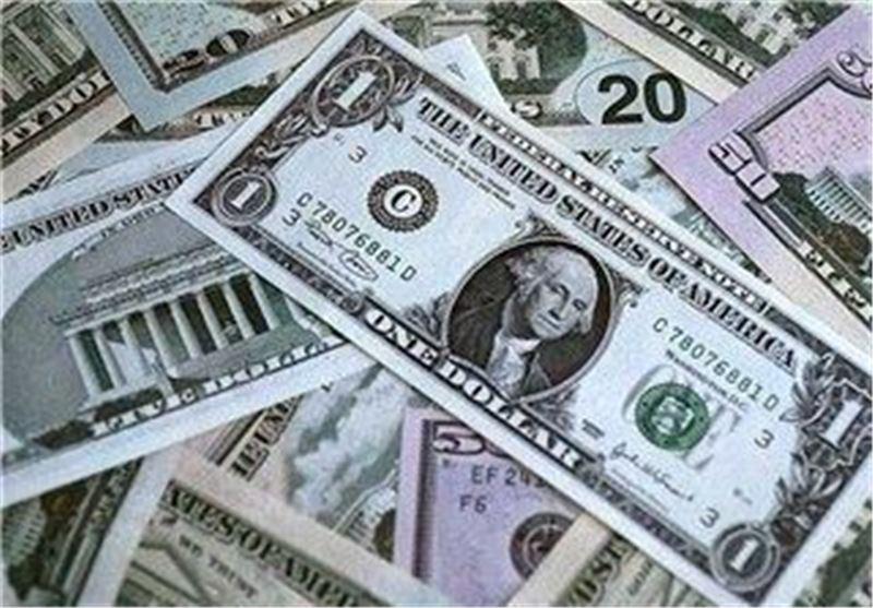 ارز 1226 تومانی کالاهای اساسی رسماً حذف شد/ دولت گندم را استثنا کرد