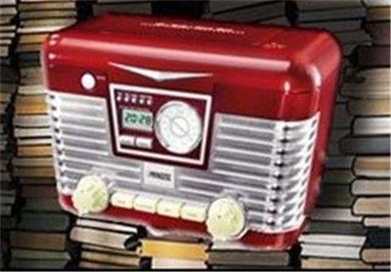اختصاص 7547 دقیقه از برنامههای رادیو به دولت جدید