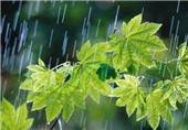 پایتخت سهشنبه و چهارشنبه بارانی و سردتر میشود