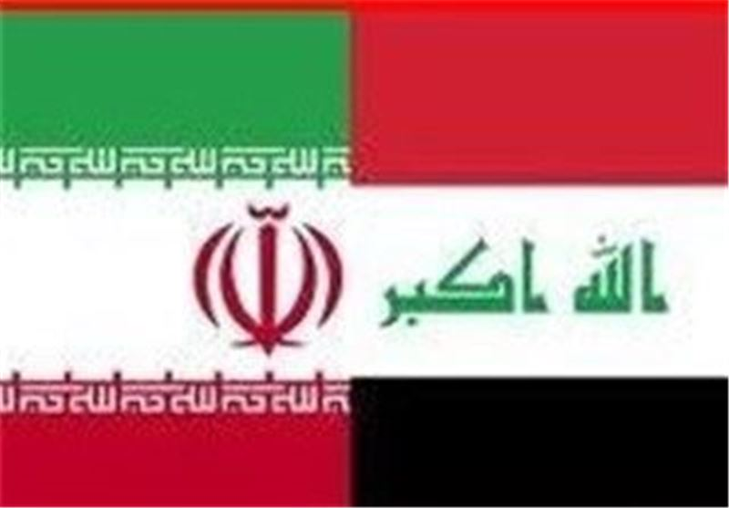 Iran, Iraq Keen to Expand Tourism Ties