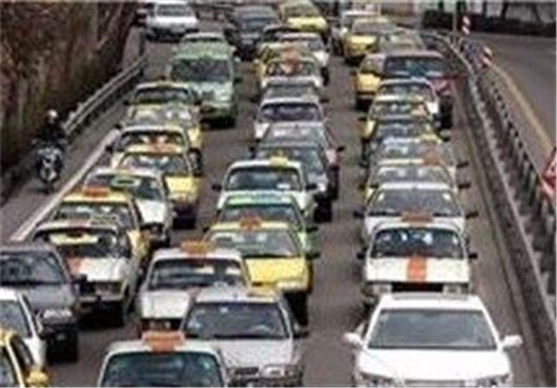 ترافیک