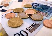 کیف پول آلمانیها در موبایلشان میرود