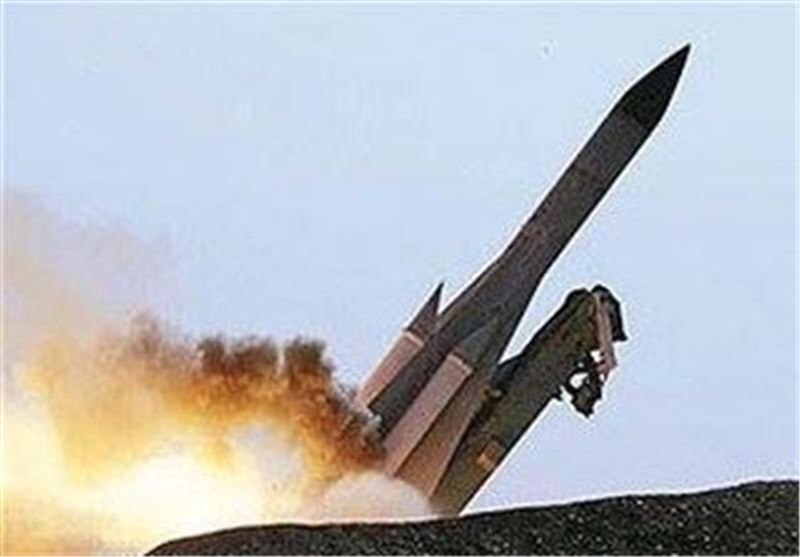Iran's Air Defense Systems Equipped with Home-Made Missiles: Commander