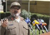 Suadi Invasion of Yemen Continues Mercilessly with West's Green Light: Iranian Commander