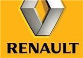 استقبال خودروسازان فرانسه از توافق هستهای/ رنو: لغو تحریم خودرویی ایران خبر خوبی برای ما بود